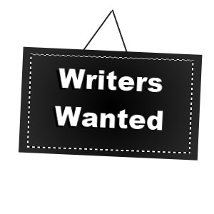 writers_wanted