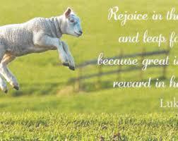 becomejoy