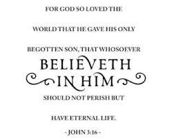 =eternal life