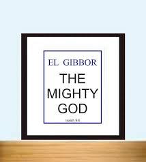 el-gibbon