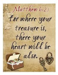 treasure 01
