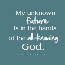 allknowing