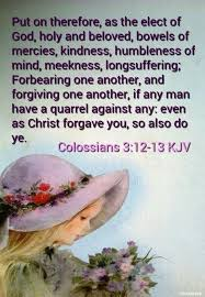 colossians3
