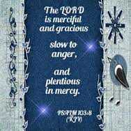 psalm1033