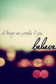 believing-11