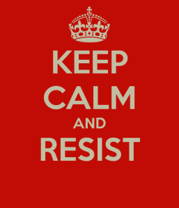 keep-calm-and-resist