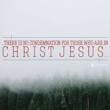 condemnation.jpg