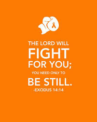 exodus verse