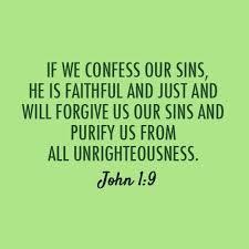 forgivey