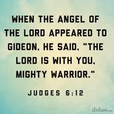 judgesmes