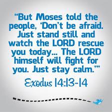 exodus 1
