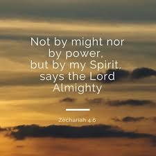 mightpower