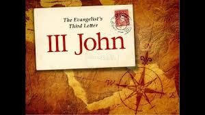 john 3