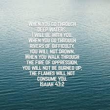isaiah 43 v2