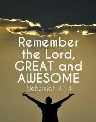 nehemaih