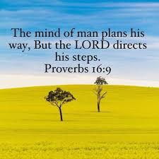 proverbs 6